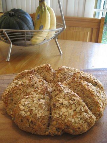 sage-walnut-bread1