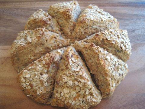 sage-walnut-bread2