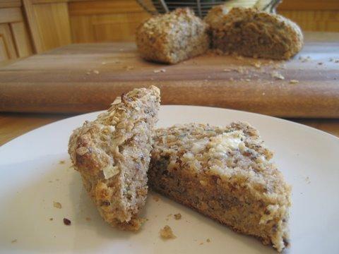 sage-walnut-bread6