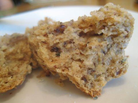 sage-walnut-bread7